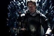 'Juego de Tronos' ya es la serie con más Emmys