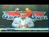 Barletta - Gallipoli 1-0   Diretta Streaming [Goal su Goal Diretta Stadio]