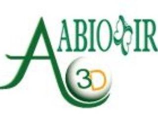 Abioxir - dératisation, désinsectisation, désinfection