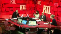 Primaire Les Républicains : Bruno Le Maire ne désespère pas de faire rêver