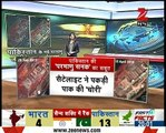 Indian Media is Scared and Shocked Over Pakistani Nuclear
