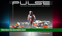 FREE DOWNLOAD  PULSE: the complete guide to future racing  DOWNLOAD ONLINE