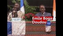 Ce jour-là : le 19 septembre 2002, une tentative de coup d'État ébranle la Côte d'Ivoire