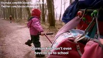 German Documentary | What makes Germans so successful english subtitles