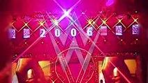 WWE Kane Vs Kane Full HD Vengeance 2006
