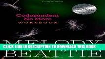 [PDF] Codependent No More Workbook Full Online