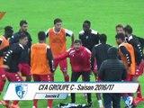 2016 CFA J06 JURA SUD GRENOBLE 0-0, le 17/09/2016