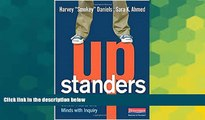 Big Deals  Upstanders: How to Engage Middle School Hearts and Minds with Inquiry  Free Full Read