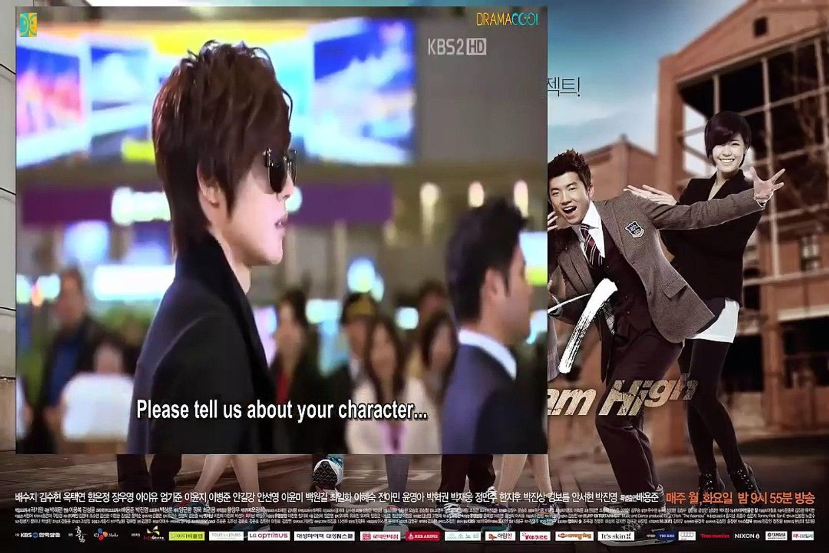 Love Rain Ep 6 Eng Sub Dramacool