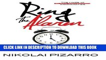 [PDF] Ring the Alarm: The Hope of Black and Brown Communities: A Zero to Five Parenting Guide for