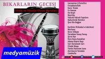Metin Özülkü, Eda Özülkü - Cumbullu