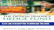 PDF] The Option Trader s Hedge Fund: A Business Framework