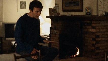 Chris Cohen - Monad, Solitude & Caller No. 99 | A Take Away Show