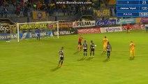 Nikolaos Ioannidis Goal HD - Asteras Tripolis 1-2 PAOK - 19-09-2016