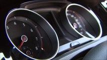 VW Golf GTI Clubsport - présentation et essai circuit