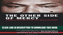 Collection Book The Other Side of Mercy: A Killer s Journey Across the American Divide