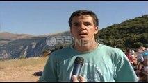 Turizmi - Jo vetëm det, por edhe male! 160 studentë spanjollë: Jemi të surprizuar!
