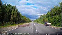 Horrible Car Crash Compilation august 2015 p 3   Horrible accidents