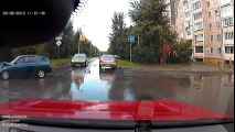 Horrible Car Crash Compilation august 2015 p 4   Horrible accidents