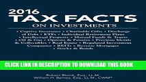 PDF] Global Investments (6th Edition) Full Colection - video dailymotion