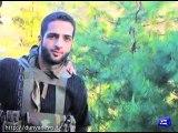 9th class Kashmiri student killed by pellet gun firing in occupied-Kashmir occupied-Kashmir