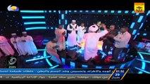 محمد النصري ومجموعة أغاني وأغاني «طير الجنّي» أغاني وأغاني 2016