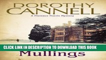 [PDF] Murder at Mullings: A 1930s country house murder mystery (A Florence Norris Mystery) Popular