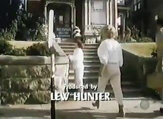 Otherworld 1985   S01E06   I Am Woman, Hear Me Roar