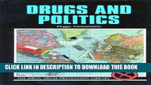 [PDF] Drugs and Politics (Drug Abuse Prevention Library) Full Collection