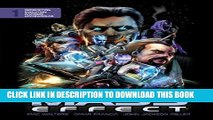[PDF] Mass Effect Library Edition Volume 1 Full Online