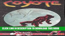 [PDF] Coyote Volume 1 (v. 1) Popular Online