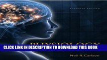 [PDF] Physiology of Behavior (11th Edition) Popular Collection[PDF] Physiology of Behavior (11th
