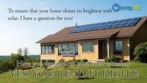 Tips to Choose the Right Solar Installer in Kansas City