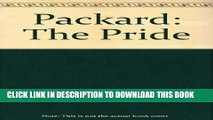 [New] Packard: The Pride Exclusive Online