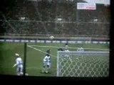 Image de 'Téte de Ronaldinho'