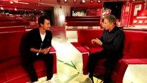 EXCLU AVANT PREMIERE: Découvrez les 1ères images de la nouvelle émission de Bertrand Chameroy sur W9