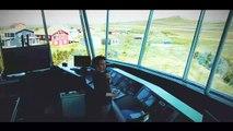 L'Aviation civile à Saint-Pierre et Miquelon