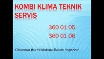 Kombi  Servisi ξζω 360 63 82   ⋌⋚ Karataş Vaillant Kombi Servisi 0532 457 27 95 ::..// Karataş Kombi servisi Karataş Vai