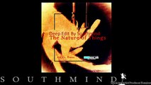 Ais Go Feat Eman - The Nature Of Things (Deep Edit By Southmind)