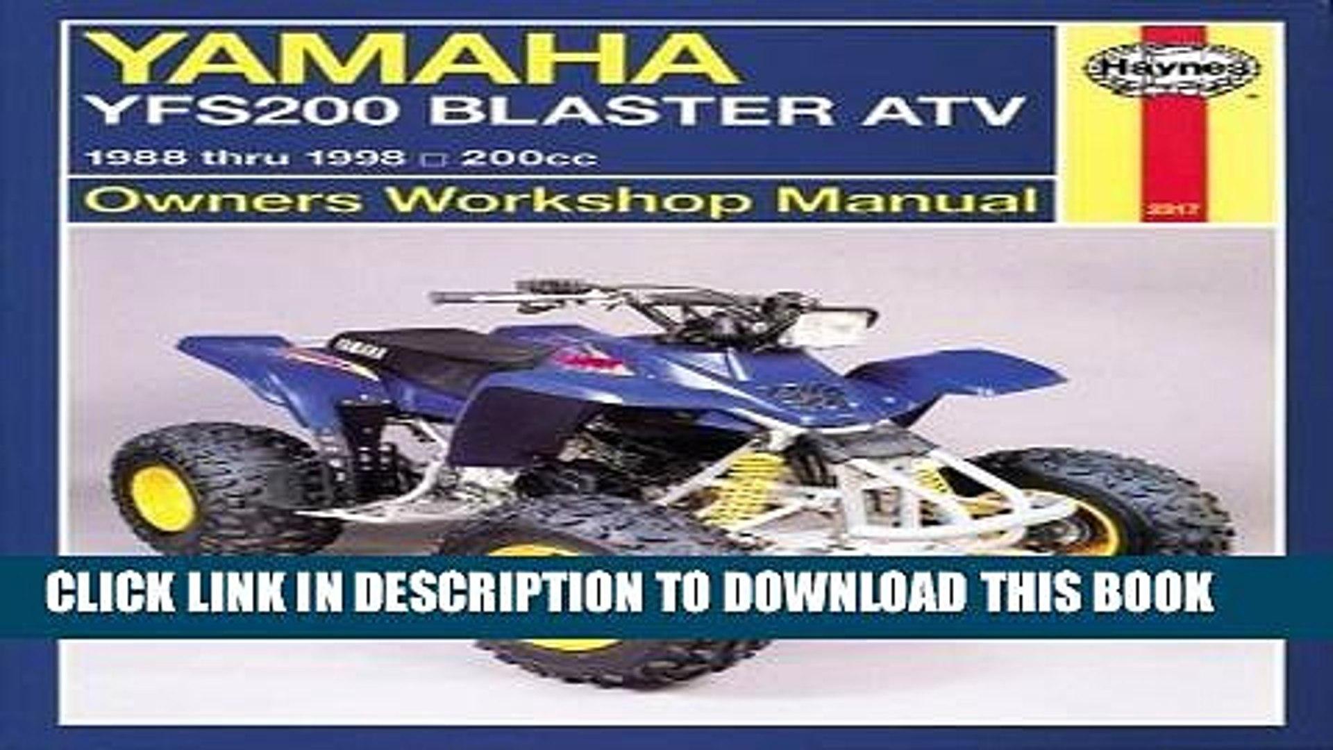 Winderosa Complete Gasket Kit For Yamaha YFS200 Blaster 1988-2006 200cc