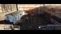 45.ESCAPE FROM TARKOV - Trailer (Get Ready for Escape) PC Videogame