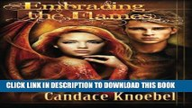 [PDF] Embracing the Flames (The Born in Flames Trilogy) (Volume 2) Popular Collection