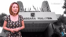 EVENING 5: BNM says no to stretching home loan tenure