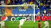 16 bàn thắng của Ronaldo ở Champions League 2015/16