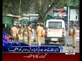 WaqtNews Headlines 06:00 Pm 20 September 2016