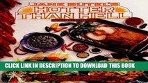 [PDF] Jane Butel s Hotter Than Hell: Hot   Spicy Dishes from Around the World Full Collection