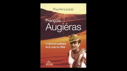 Vidéo de François Augiéras