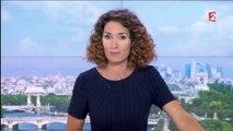 Surpopulation carcérale : Jean-Jacques Urvoas présente son plan d'action à Fresnes