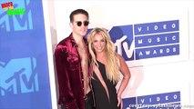 MTV VMAs 2016 Red Carpet Full Show - MTV Video Music Awards 2016