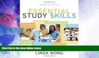 Big Deals  Essential Study Skills (Textbook-specific CSFI)  Best Seller Books Best Seller